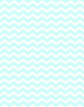 Cute Chevron Twitter Backgrounds Minty chevron freebie madness