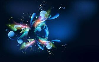 Tag Graphic Abstract Wallpapers BackgroundsPhotos Images and