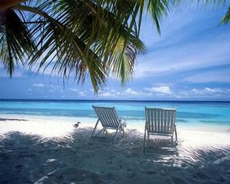 Beach Wallpaper Caribbean HD Wallpapers