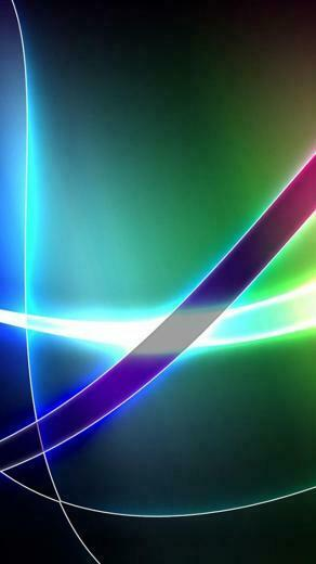 cool color abstract hd wallpapers for iphone hd wallpapers pcs
