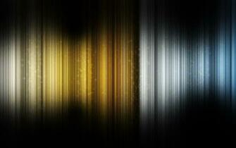 Hd Abstract Wallpaper   Luckystudio4u
