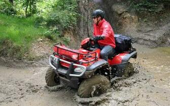 Honda Atv Wallpaper JoBSPapacom