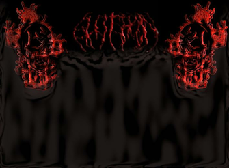 Skulls Backgrounds Girly Skulls Backgrounds Cool Flaming Skulls