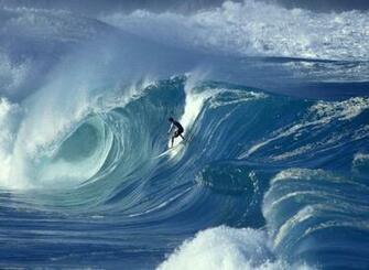 Surf 1920x1408 Screensaver wallpaper