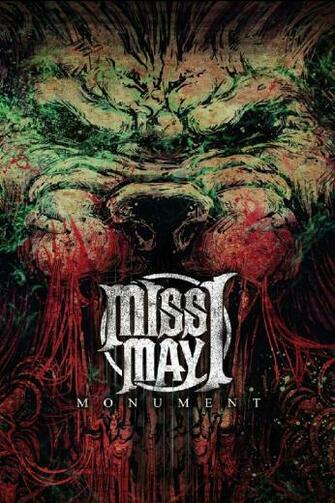 Miss may i wallpapers
