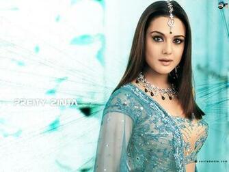 Preity Zinta images Preity Zinta HD wallpaper and background
