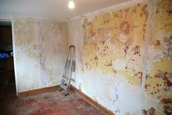 How To Remove Wallpaper loopelecom