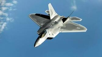 F22 Raptor Wallpapers HD HD Desktop Wallpapers