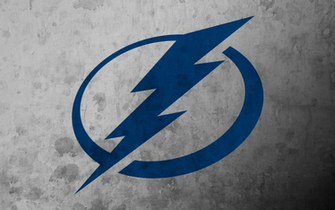 Tampa Bay Lightning Wallpaper 2015 Collection of Tampa