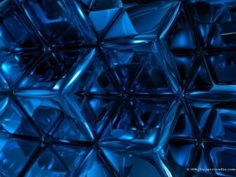 Definition Wallpapers HD 3D Desktop Wallpaper Abstract wallpaper blue