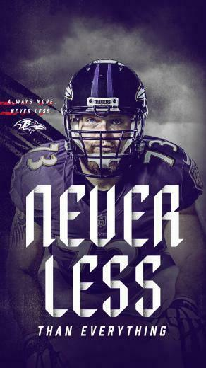 Ravens Wallpapers Baltimore Ravens baltimoreravenscom