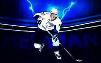 Tampa Bay Lightning to Feature Actual Lightning