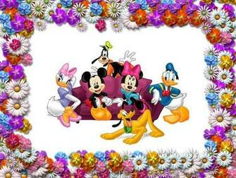 World Wallpapers Disney Characters Wallpapers Cartoons Backgrounds