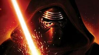 kylo ren wallpaper We provide the best collection of HD wallpapers