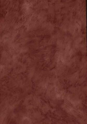 Burgundy Faux Wall Paper MF008632   Wallpaper Border Wallpaper