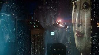Blade Runner wallpaper 1920x1080 332258 WallpaperUP