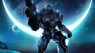 video game wallpapers 8233 8566 hd wallpapers