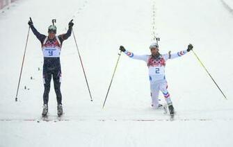 Biathlon Wallpaper 4   3433 X 2177 stmednet