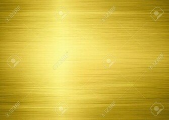 Gold Shiny Backgrounds Images The Art Mad Wallpapers