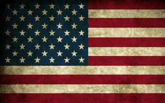 67 America Flag Wallpapers on WallpaperPlay