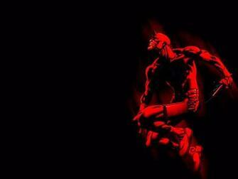 Daredevil   Marvel Comics Wallpaper 3980385
