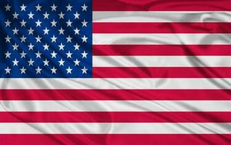 United States Flag wallpapers United States Flag stock photos