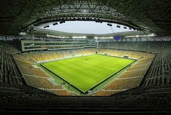 All Soccer Playerz HD Wallpapers Football Stadiums New