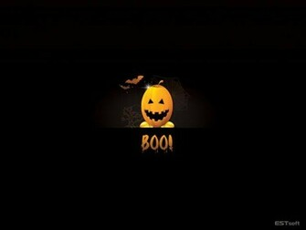 wwwbuildtreasurecomadminanimated halloween wallpaper freepage7
