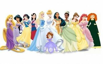 disney princess hd widescreen wallpaper download 4 disney princess