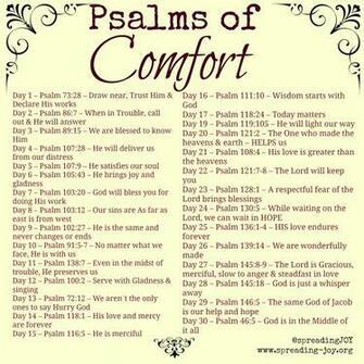 psalm 23 king james version MEMES