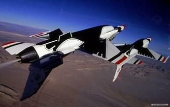 Photography wallpaper   USAF Thunderbirds wallpaper   1680x1050