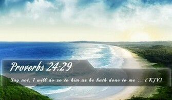 Christian Wallpaper   Bible Verse Desktop Wallpaper Backgrounds
