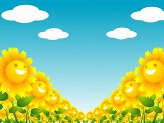 Cute Summer Desktop Backgrounds HD wallpaper background
