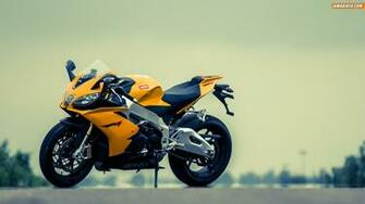Aprilia Wallpapers   PX614FB   4USkY