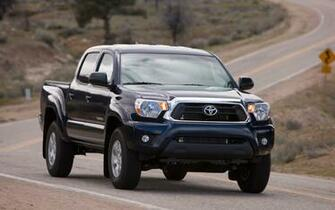 Toyota Tacoma 20313 Hd Wallpapers in Cars   Imagescicom