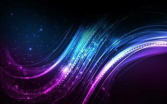 Art Neon Wallpaper Background 197 3810 Wallpaper High Resolution