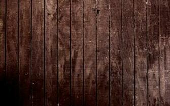 Showing Gallery For Dark Rustic Wood Background