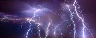 Storm Lightning 25601024 Wallpaper 785566