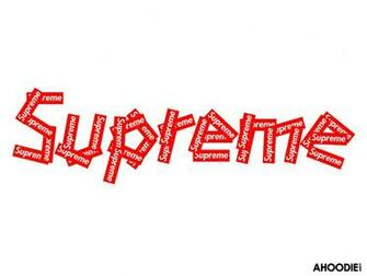 Supreme Tumblr Background Images Pictures   Becuo