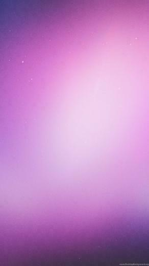 Plain Backgrounds Iphone 6 Wallpapers 19134 Space Iphone   Purple