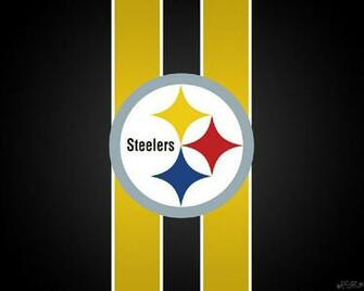 37kB Steelers wallpaper wallpapers Pittsburgh Steelers wallpapers