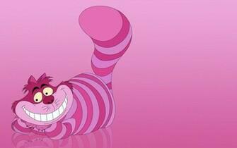 New Cartoon Serial Cheshire Cat Cartoon Latest HD Wallpapers