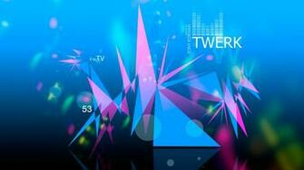 Best 61 Twerk Wallpaper on HipWallpaper Twerk Wallpaper Twerk
