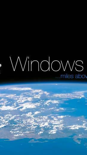 Windows 10 space 4k wallpaper   Wallpaper   Wallpaper Style