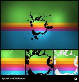 100 Elegant Apple Mac and OS X Wallpapers Creative Fan