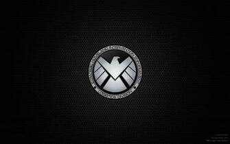 Displaying 13 Images For   Marvel Shield Wallpaper