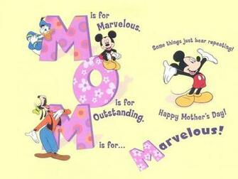 antep hd wallpaper mother day wallpaper mother s day wallpaper mother