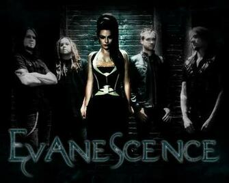 Evanescence images Evanescence HD wallpaper and