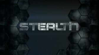 Stealth Wallpapers   Top Stealth Backgrounds   WallpaperAccess