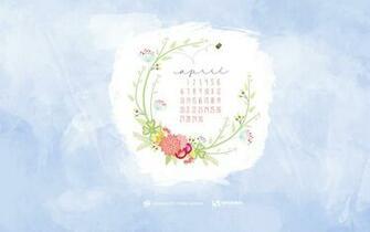 Desktop Wallpaper Calendars April 2014 Smashing Magazine